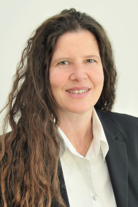 Profilbild Sandra Wachenheim