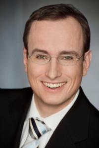 Profilbild Carsten C. Wendt