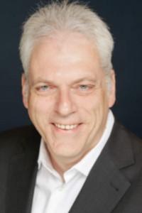 Profilbild Matthias Höltermann