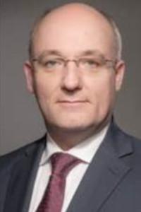 Profilbild Rüdiger Schmidt