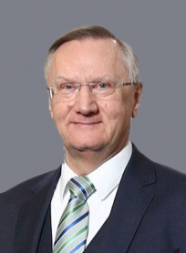 Günter Distelrath