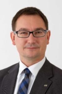 Profilbild Sascha Neumann