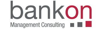 bankon-Logo