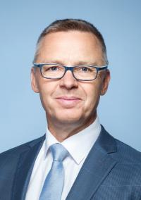 Profilbild Nils Bünning