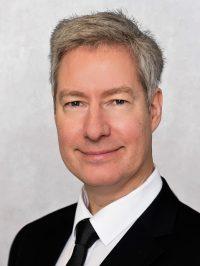 Profilbild Jens Höhrmann