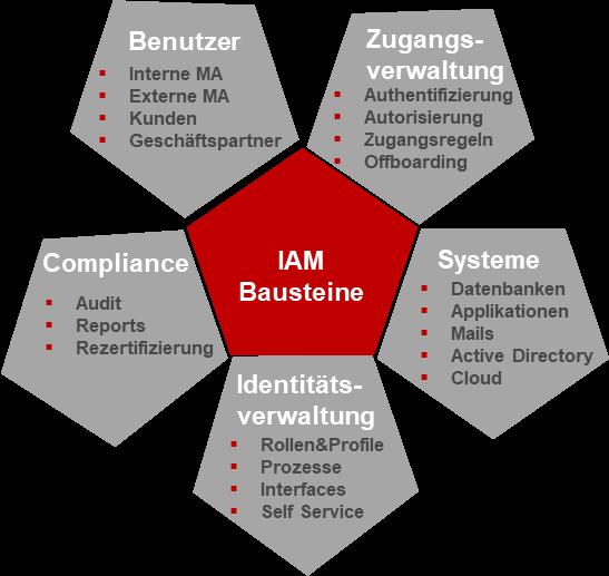 IAM - Schaubild Artikel MJH